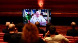 Papa Francesco, l'impegno per un patto educativo globale in otto punti